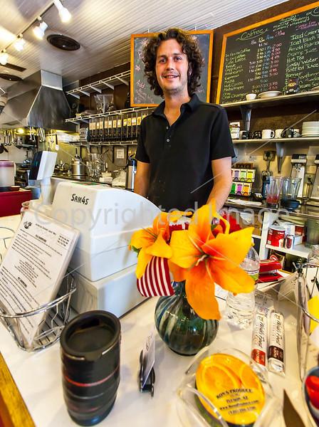 Gathering Grounds Coffeehouse, Patagonia, AZ - D2 - C2-0045 - 72 ppi