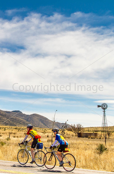 ACA -  Near Upper Elgin Rd & Hwy 82, Arizona - D3-C3#1-0279 - 72 ppi-2