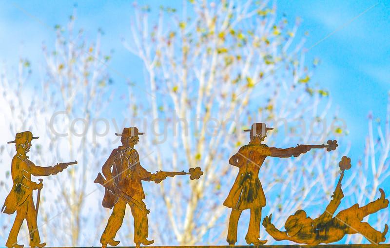 Tombstone, Arizona - D3-C1- - 72 ppi-5