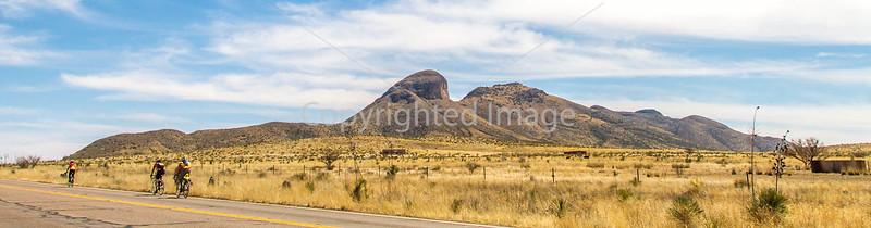 ACA -  Near Upper Elgin Rd & Hwy 82, Arizona - D3-C3#1-0264 - 72 ppi-2