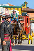 Gunfighters in Tombstone, Arizona - D3-C1-0355 - 72 ppi