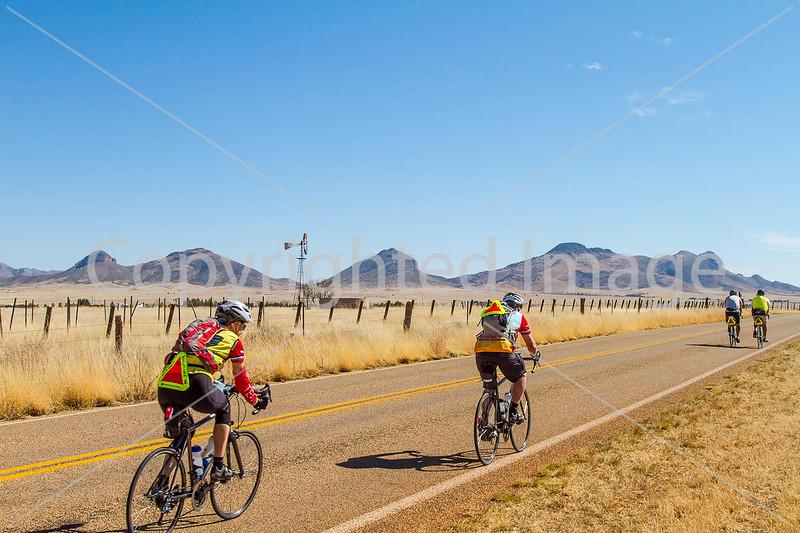 ACA - Between Sonoita & Elgin, Arizona - D3-C3#1-0146 - 72 ppi