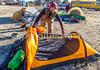 ACA - Campsite in Patagonia, Arizona - D3-C2-0017 - 72 ppi