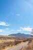 ACA - AZ 82, Sonoita to Patagonia - D2-C2- - 72 ppi