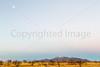 Arizona countryside near Sonoita - D3-C3#1-0006 - 72 ppi
