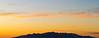 Arizona countryside near Sonoita - D3-C3#1-0015 - 72 ppi