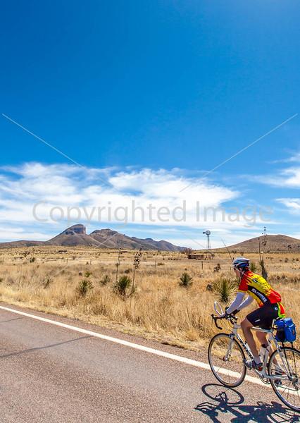 ACA -  Near Upper Elgin Rd & Hwy 82, Arizona - D3-C2- - 72 ppi