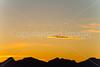 Arizona countryside near Sonoita - D3-C3#1-0008 - 72 ppi