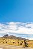 ACA -  Near Upper Elgin Rd & Hwy 82, Arizona - D3-C3#1-0268 - 72 ppi