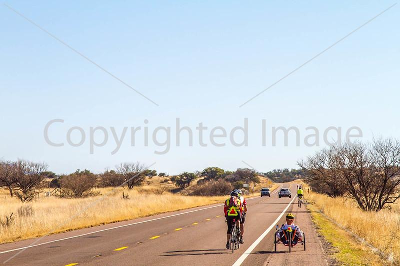 ACA - AZ Hwy 82, Patagonia to Sonoita - D3-C3#1-0102 - 72 ppi