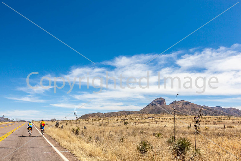 ACA -  Near Upper Elgin Rd & Hwy 82, Arizona - D3-C2-0100 - 72 ppi