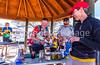 ACA - Lunch in Elgin, Arizona - D3-C2-0083 - 72 ppi