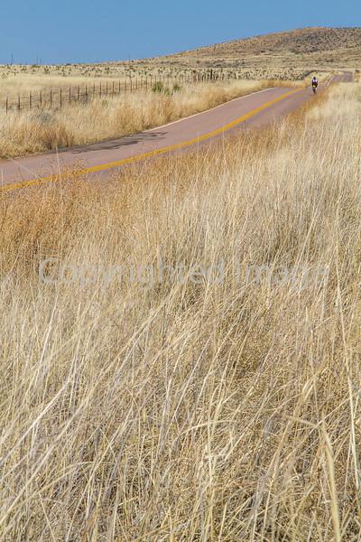 ACA - North of Elgin, Arizona, toward  Hwy 82 - D3-C3#1-0235 - 72 ppi