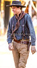 Gunfighters in Tombstone, Arizona - D3-C1- - 72 ppi-2-2