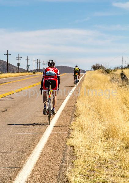 ACA -  Near Upper Elgin Rd & Hwy 82, Arizona - D3-C3#1- - 72 ppi-6-2