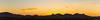 Arizona countryside near Sonoita - D3-C3#1-0007 - 72 ppi-2