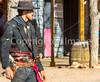 Gunfighters in Tombstone, Arizona - D3-C1-0409 - 72 ppi-2