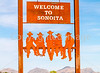 Sonoita, Arizona - D2-C3- - 72 ppi