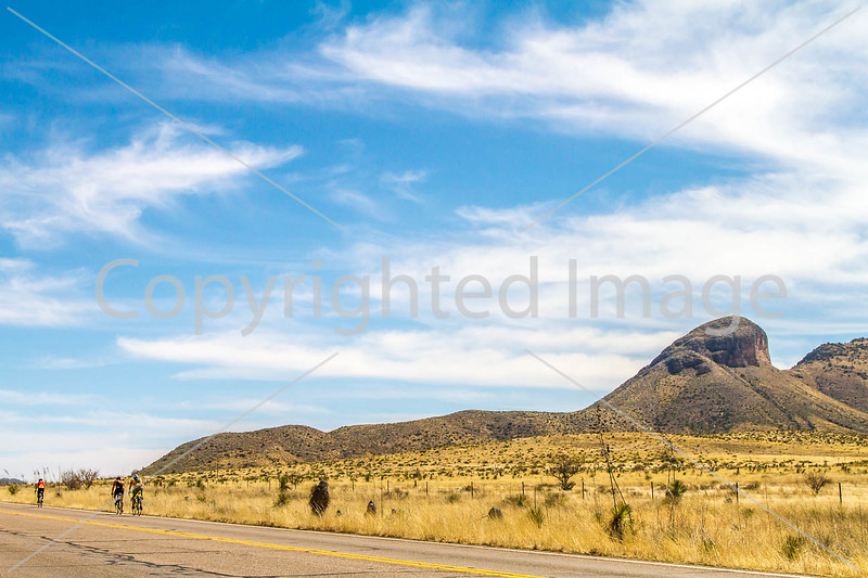 ACA -  Near Upper Elgin Rd & Hwy 82, Arizona - D3-C3#1-0265 - 72 ppi