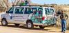 ACA - Arriving for lunch in Elgin, Arizona - D3-C3#1-0164 - 72 ppi-2