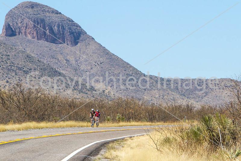ACA -  Hwy 82 between Sonoita & Tombstone, Arizona - D3-C1-0131 - 72 ppi