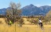 ACA - AZ 82, Sonoita to Patagonia - D2-C3-0241 - 72 ppi-2
