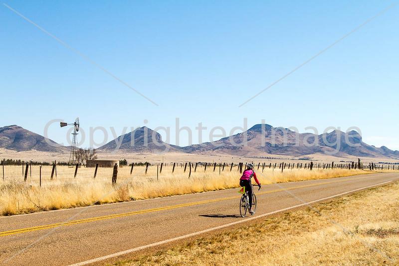 ACA - Between Sonoita & Elgin, Arizona - D3-C3#1-0128 - 72 ppi-2