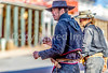 Gunfighters in Tombstone, Arizona - D3-C1- - 72 ppi-2-3