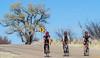 ACA -  Cyclists near Elgin, Arizona - D3-C1-0079 72 ppi