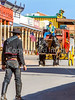 Gunfighters in Tombstone, Arizona - D3-C1-0354 - 72 ppi-2