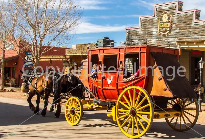 Tombstone, Arizona - D3-C3#1-0463 - 72 ppi