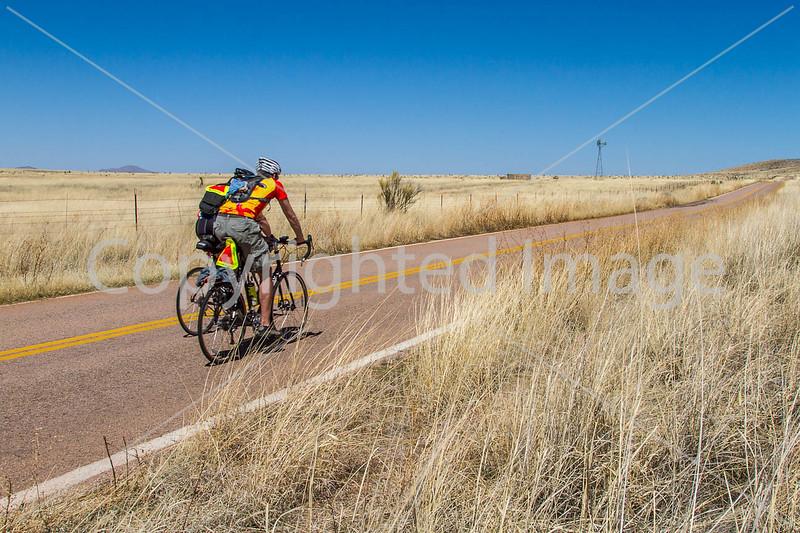 ACA - North of Elgin, Arizona, toward  Hwy 82 - D3-C3#1-0237 - 72 ppi