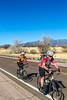 ACA - AZ Hwy 82, Patagonia to Sonoita - D3-C3#1-0100 - 72 ppi