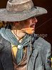 Gunfighters in Tombstone, Arizona - D3-C1-0475 - 72 ppi