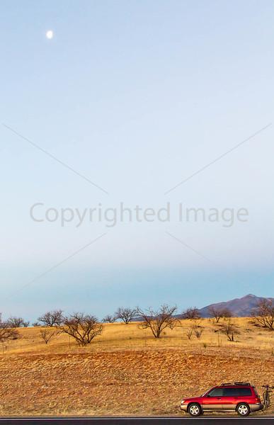 Arizona countryside near Sonoita - D3-C3#1-0005 - 72 ppi