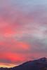 Sunset over southeast Arizona - D3-C3#2-0154 - 72 ppi