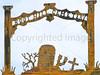 Tombstone, Arizona - D3-C1- - 72 ppi