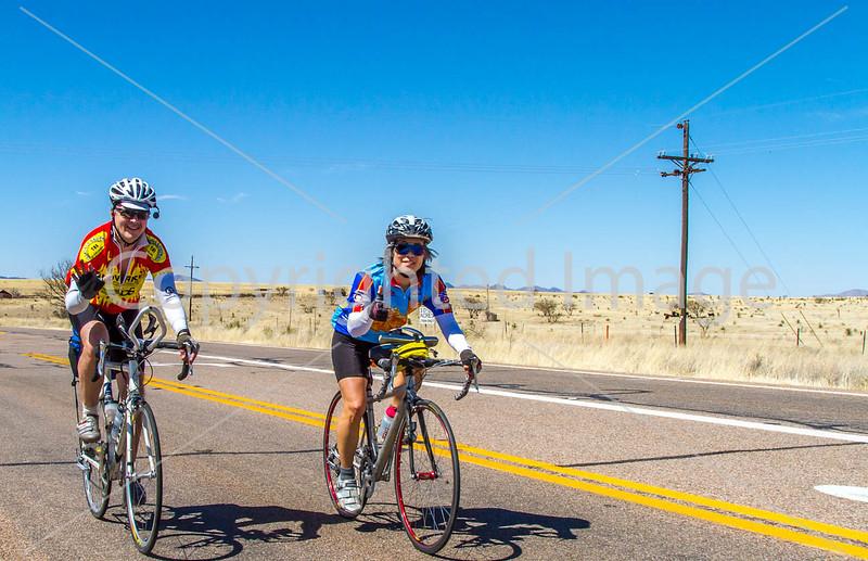 ACA -  Near Upper Elgin Rd & Hwy 82, Arizona - D3-C3#1-0295 - 72 ppi