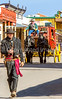Gunfighters in Tombstone, Arizona - D3-C1- - 72 ppi-4