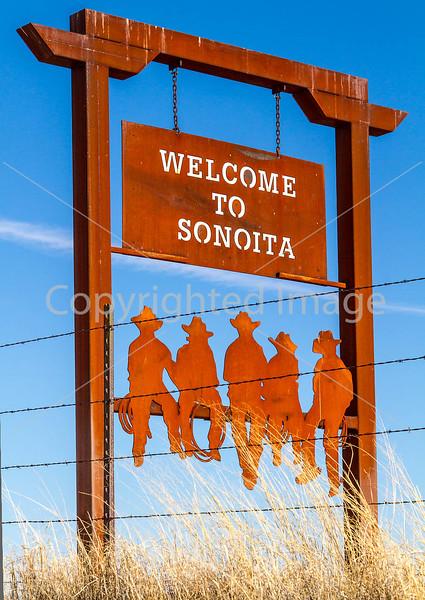 Sonoita, Arizona - D2-C3-0296 - 72 ppi