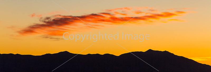 Arizona countryside near Sonoita - D3-C3#1-0001 - 72 ppi-2