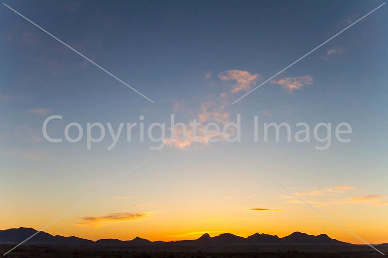Arizona countryside near Sonoita - D3-C3#1-0007 - 72 ppi