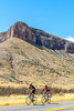 ACA -  Hwy 82 between Sonoita & Tombstone, Arizona - D3-C3#1-0322 - 72 ppi