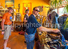 ACA cyclst(s) shopping in Patagonia, AZ - D2 - C2-0052 - 72 ppi