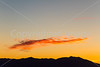 Arizona countryside near Sonoita - D3-C3#1-0001 - 72 ppi
