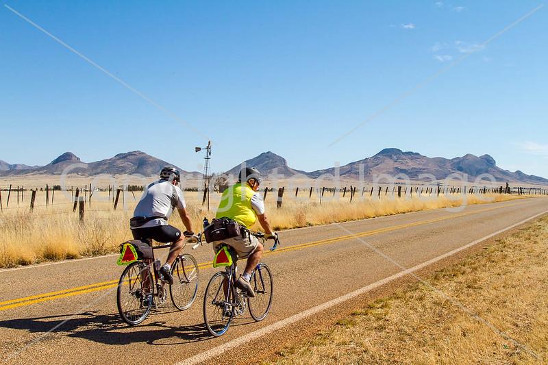 ACA - Between Sonoita & Elgin, Arizona - D3-C3#1-0144 - 72 ppi