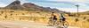 ACA -  Near Upper Elgin Rd & Hwy 82, Arizona - D3-C3#1-0279 - 72 ppi-3