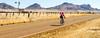 ACA - Between Sonoita & Elgin, Arizona - D3-C3#1-0128 - 72 ppi