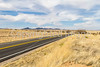 Scenery along AZ Hwys 83 & 82 near Sonoita & Patagonia - D2-C3-0211 - 72 ppi