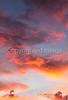 Sunset over southeast Arizona - D3-C3#2-0158 - 72 ppi